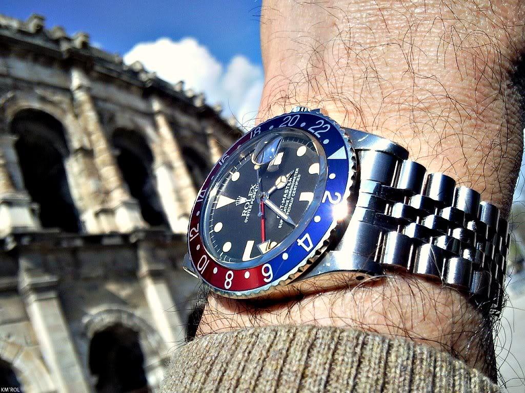 Wristshot de vos belles devant des monuments emblématiques - Page 2 Photo1296-1