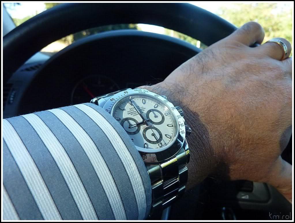Feu de vos montres de pilote automobile - Page 4 Daytoavignon-1