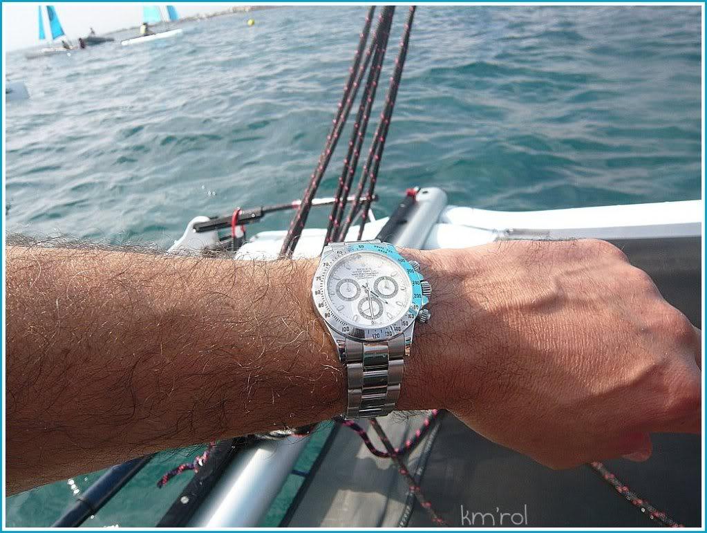 Quelles montres allez-vous mettre dans l'eau salée cet été ? Daytocap-1