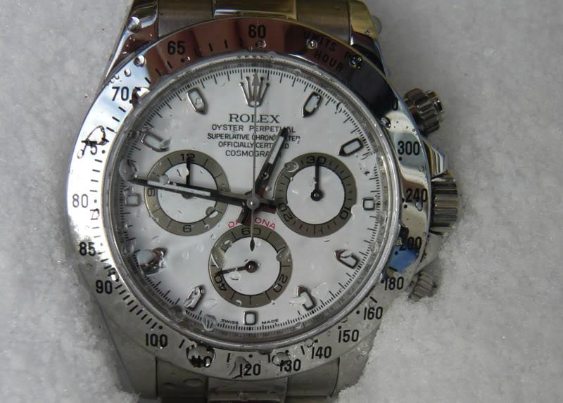 La montre du vendredi 6 février 2009 Daytogrosplanpaneristi