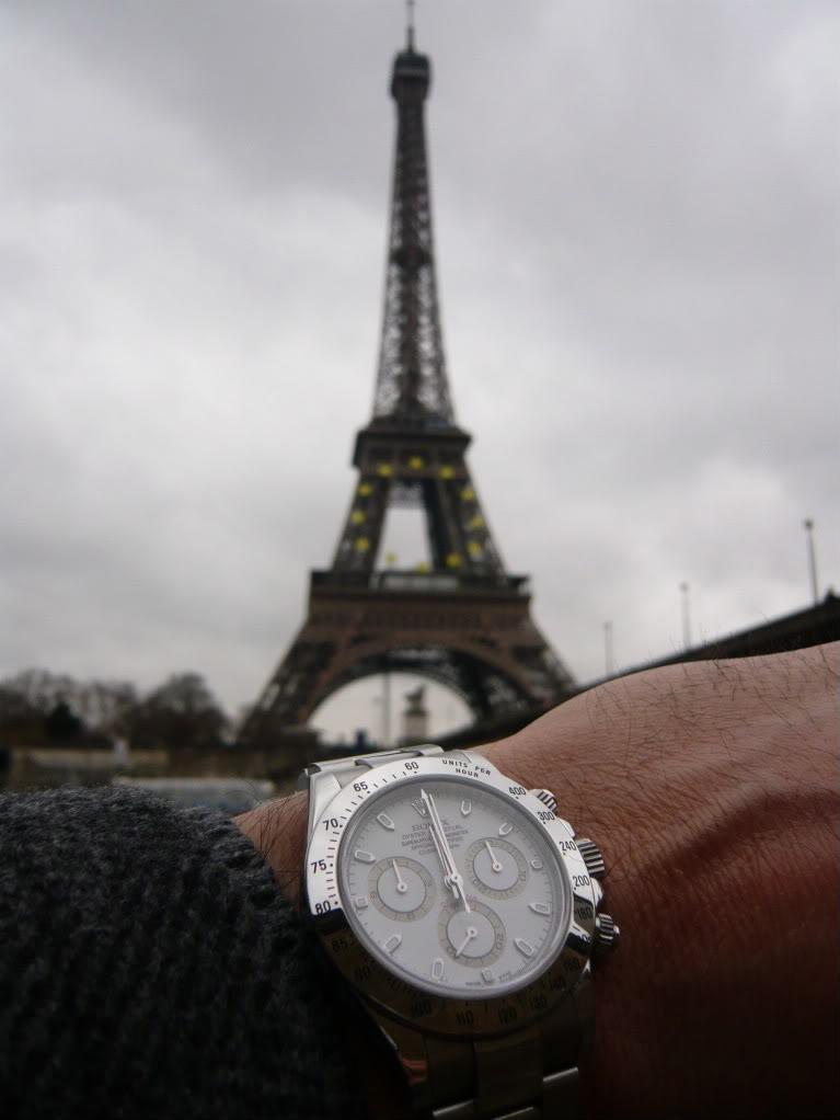 Wristshot de vos belles devant des monuments emblématiques - Page 2 Daytoparis-1
