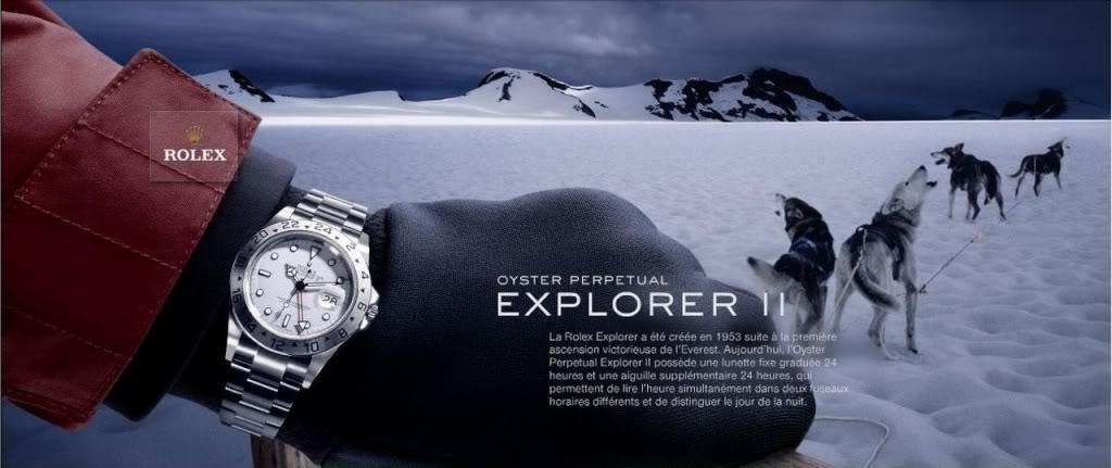 Si vous alliez gravir le mont Everest demain... Explo_10