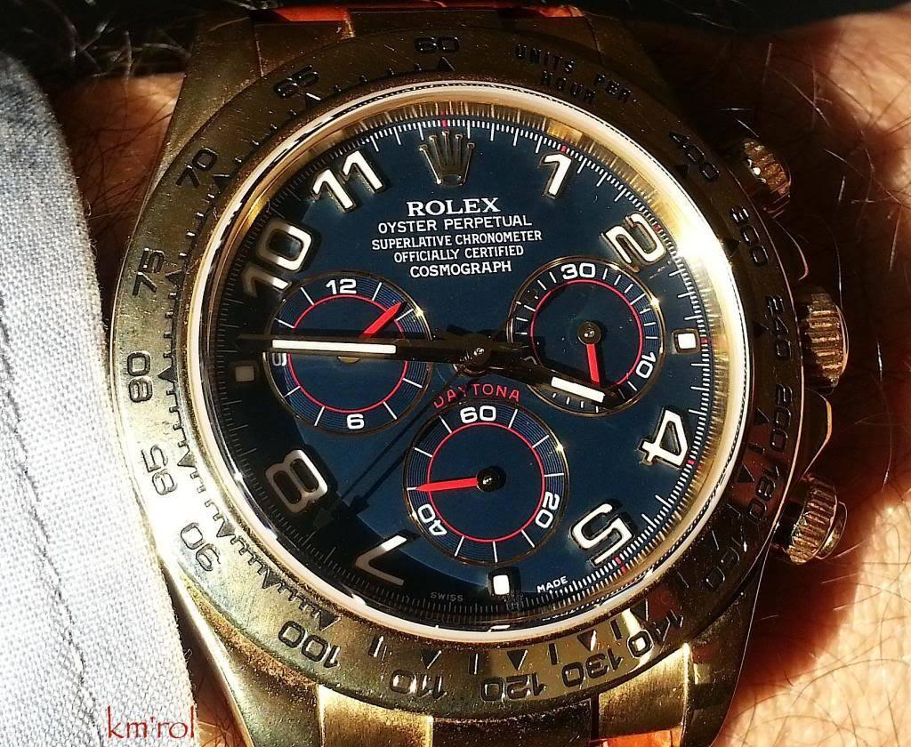 La montre du vendredi 1 novembre  2013 Golddaytona40_zpsd6d4a317