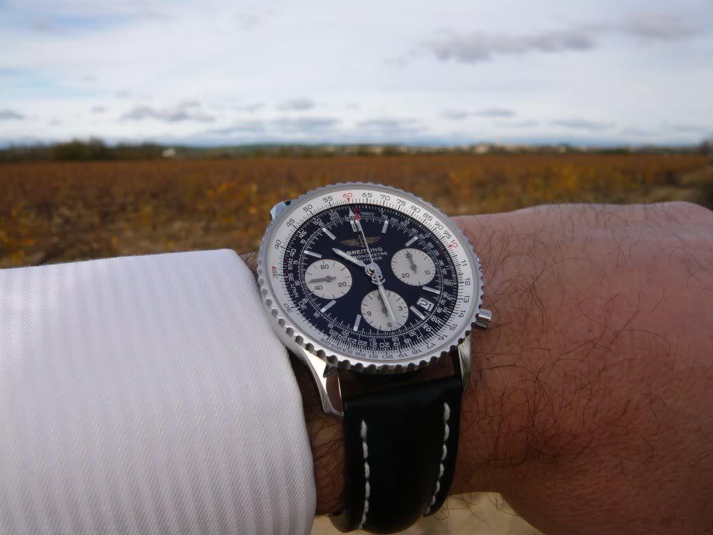 La montre du vendredi 21 Novembre 2008 - Page 4 Navi5