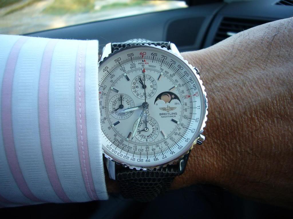Les montres avec le Jour en français ! - Page 2 Olympus6-1