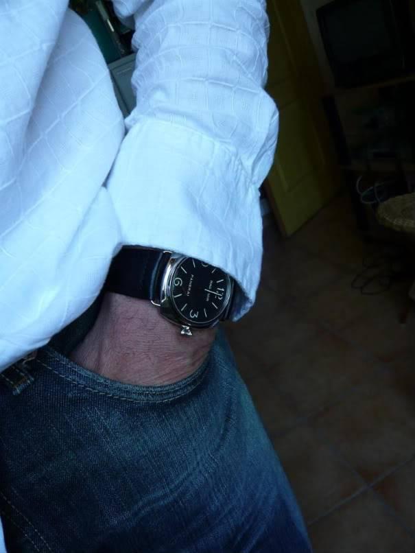 La montre du vendredi 13 mars 2009 Pam210classdecontract-1