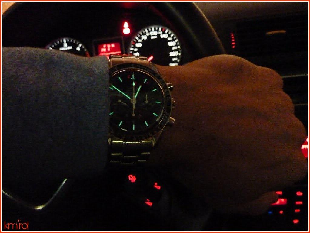 Feu de vos montres de pilote automobile - Page 4 Speed2-1