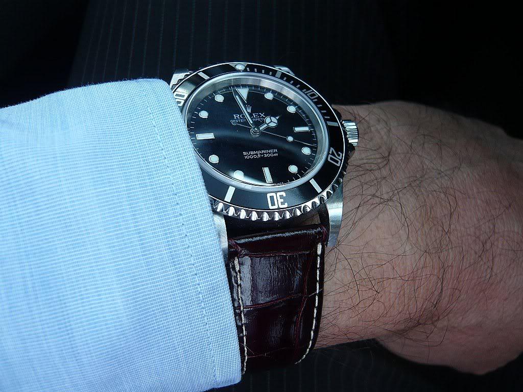 Eterna - La montre du vendredi 15 octobre 2010... Subcuir-2-1