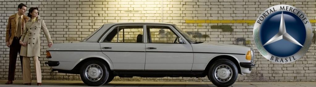 W123 250 1981 - R$ 17.999,00 (VENDIDO) MBW123forumminha