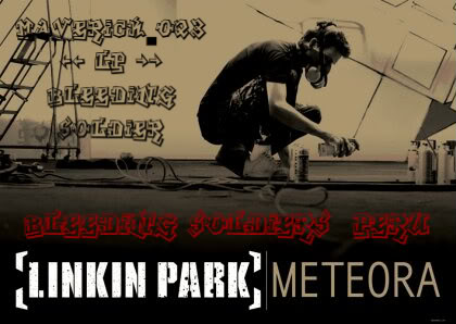 INSCRIPCIÓN: CD/DVD ROAD TO REVOLUTION EN PERÚ!!!!!!!!!!!!! Linkin-park-meteora-5001070-2