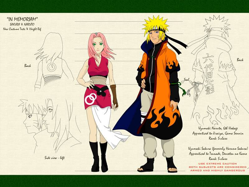 Naruto Shippuden plots 6th-hokage-small