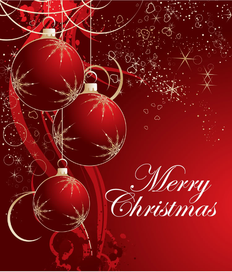 Merry Christmas ! Merry-christmas-card