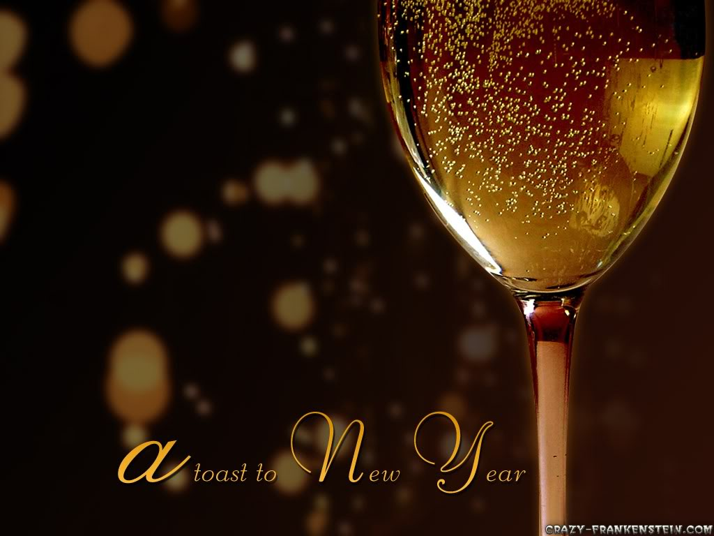 hey - Page 4 A-toast-to-new-year-wallpapers-1024x768