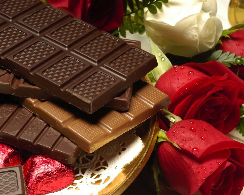 hey - Page 4 Choco-chocolate-806296_1280_1024