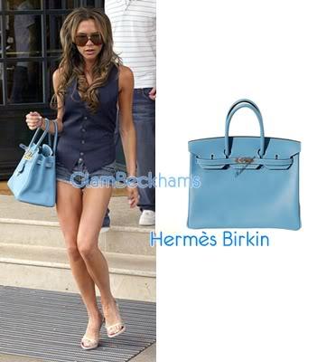 Victoria's Bags 0000866841