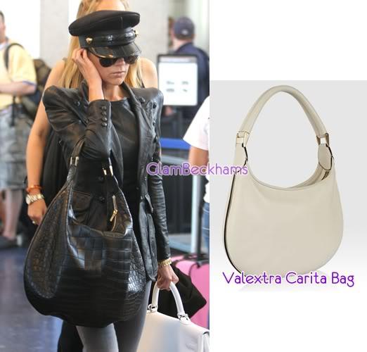 Victoria's Bags 04304_Preppie_Victoria_Beckham_at_L