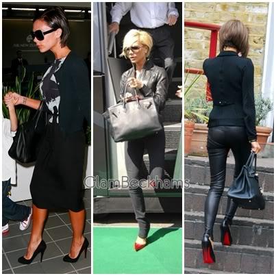 Victoria's Bags 2-1
