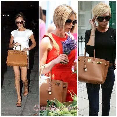 Victoria's Bags 2-2