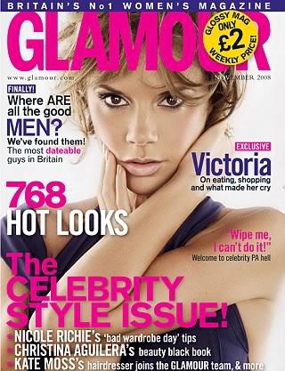 Glamour 8052461