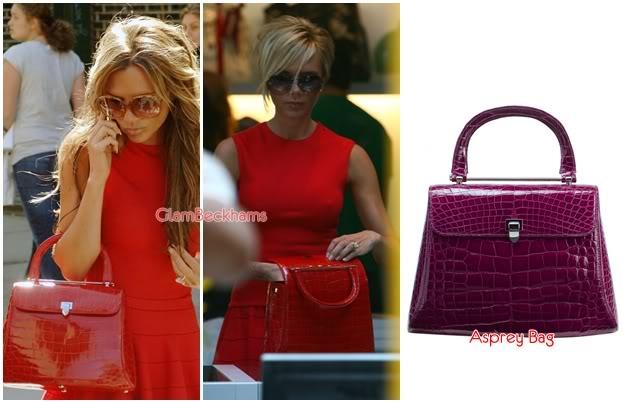 Victoria's Bags Asprey1