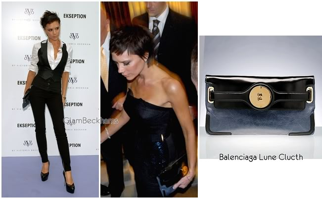 Victoria's Bags Balenciaga1