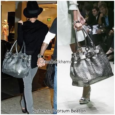 Victoria's Bags Burberryprorsumbeaton1