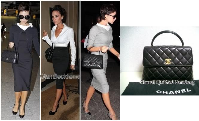 Victoria's Bags Chanel1