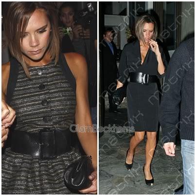Victoria's Bags Chanel2