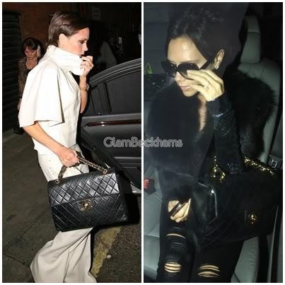 Victoria's Bags Chanel33
