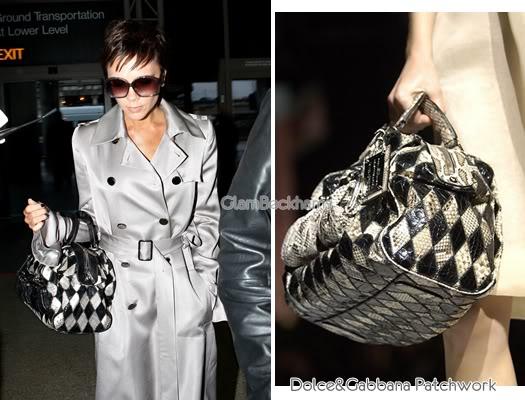 Victoria's Bags Dolcegabbana1