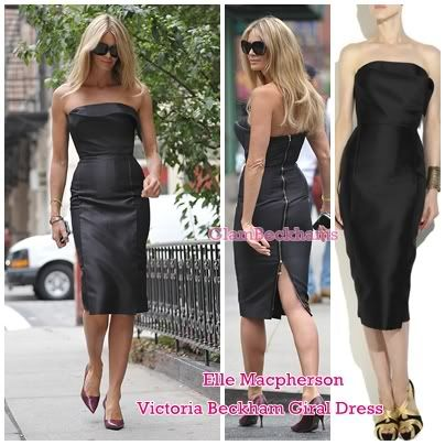 Celebrities en dvb o Dresses Collection - Page 5 Ellamacphersongiral