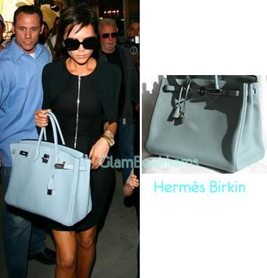 Victoria's Bags Fp_2110968_victoria_beckham_takes_s