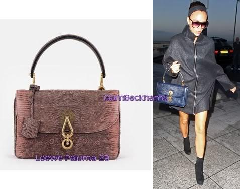 Victoria's Bags Glambeckhamsloewebeckhampaloma29