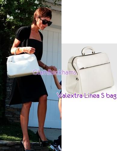 Victoria's Bags Jan31_centurycity_0771