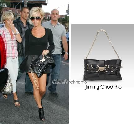 Victoria's Bags Jimmychoo2