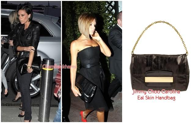 Victoria's Bags Jimmychoo3
