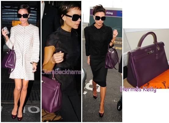 Victoria's Bags Kellymorado