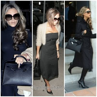 Victoria's Bags Kellynegro2