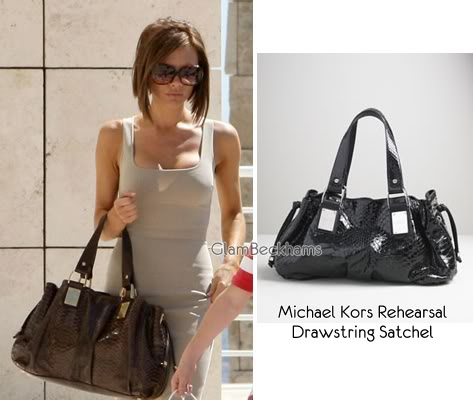 Victoria's Bags - Page 2 Michaelkors1