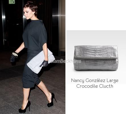 Victoria's Bags Nancygonzalez1-1