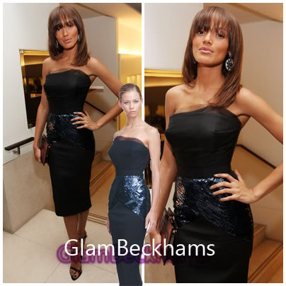 Celebrities en dvb o Dresses Collection Selitaebankscopia