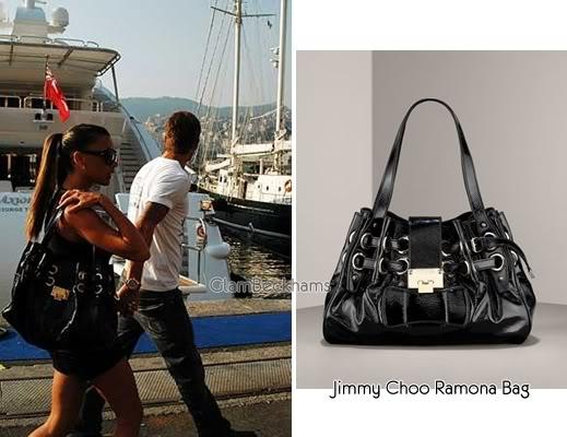 Victoria's Bags Sinnombre-1
