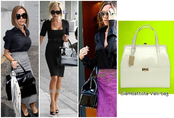 Victoria's Bags - Page 2 Valli1