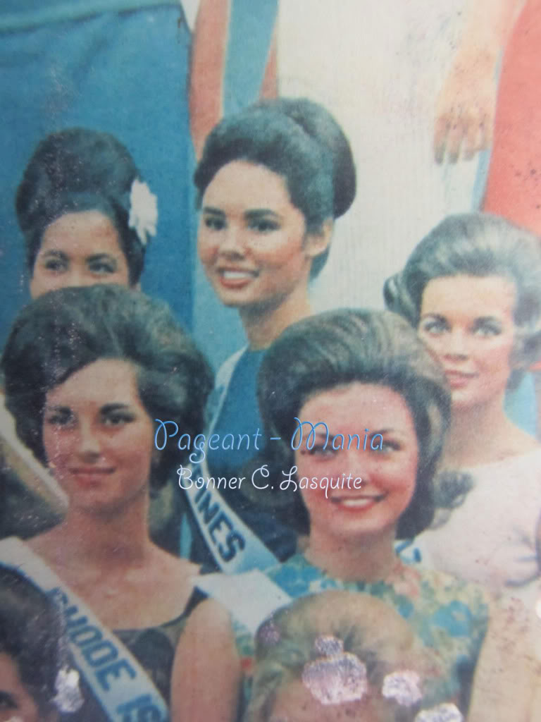 Miss Philippines Universe 1963: Lalaine Betia Bennett (MU 63' 3rd runner up) - Page 2 472671_3578737557059_1531768221_33178515_650660901_o