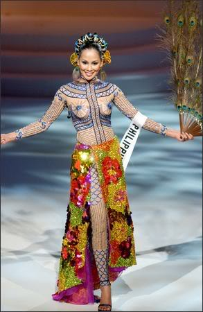 your favorite national costume 450philippines