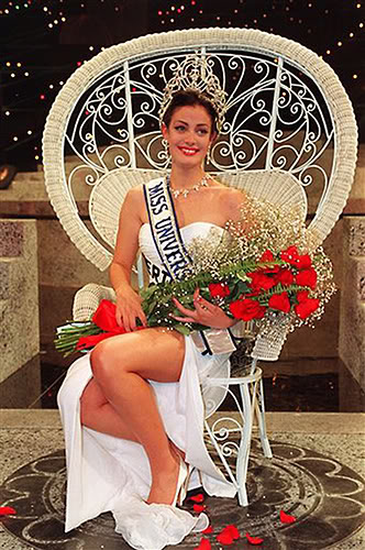 your favorite miss universe in the 90's 518958220_6ed7e31c22