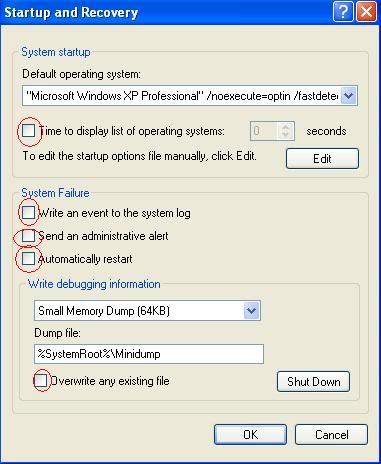 .::NdaL Kompjuterat e Shkolles::. Tut10