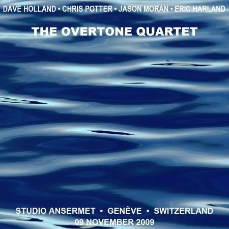 ¿AHORA ESCUCHAS?, JAZZ (2) - Página 6 Overtone-geneve_front450-1