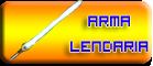 Narutolandia - Portal Arma