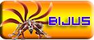 Narutolandia - Portal Biju